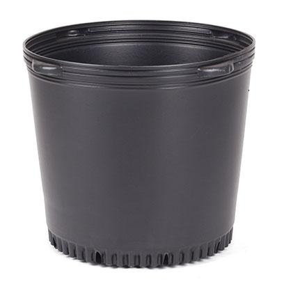 Plastic 20 Gallon Plant Pot Manufacturers Peru
