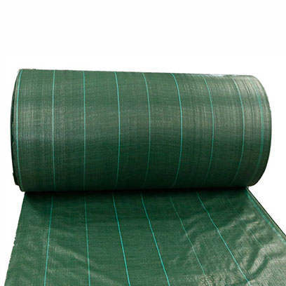 Plastic Ground Cover For Weeds Manufacturers South Korea