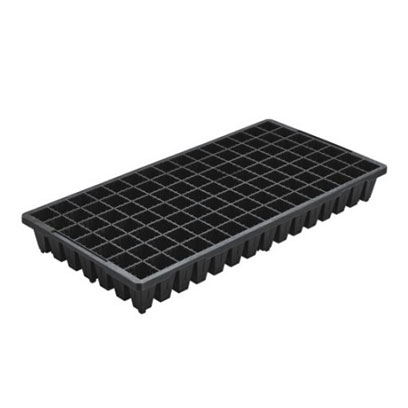 Low Price Plastic Nursery Trays Factory Israel