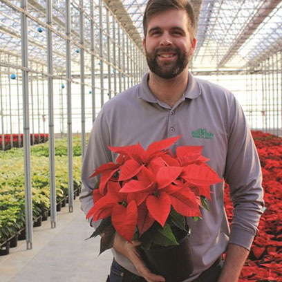 Plastic Seedling Pots Wholesale Suppliers Panama