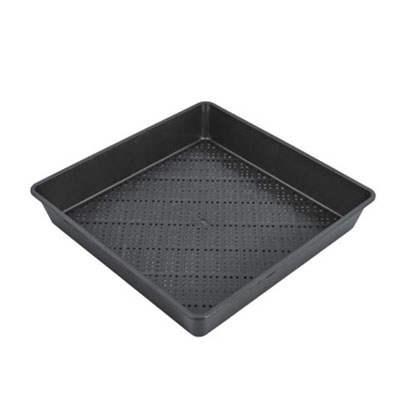 High Quality Microgreen Growing Trays Suppliers USA