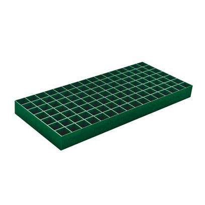 XZ 112 cells heavy duty seedling trays