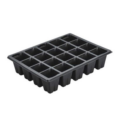XT 20 cells seedling trays