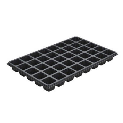 XD 40A cells seedling trays