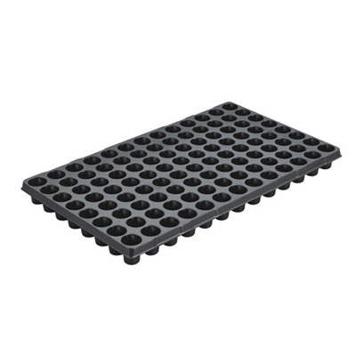 XD 104 cells seedling trays