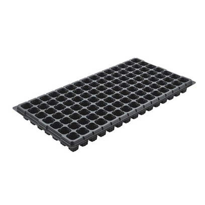 XD 105A cells seedling trays
