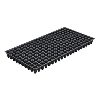 XD 200 cells seedling trays