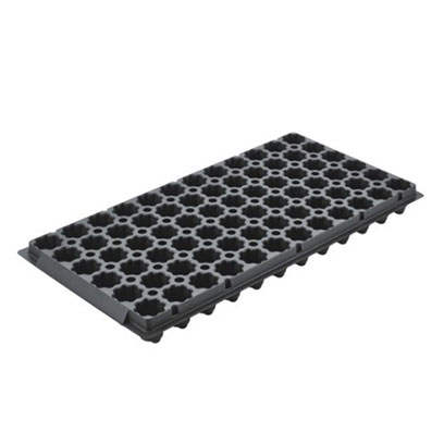 XD 72 cells seedling trays