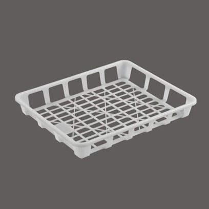 FP520 flat trays