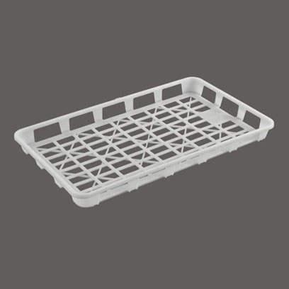 FP725 flat trays
