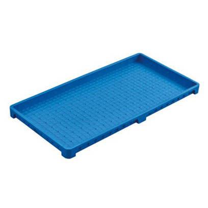 FS600B flat trays