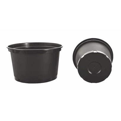 Cheap Plastic Plant Pots Bulk Price