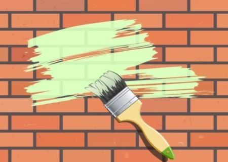 建筑外墙涂料检测