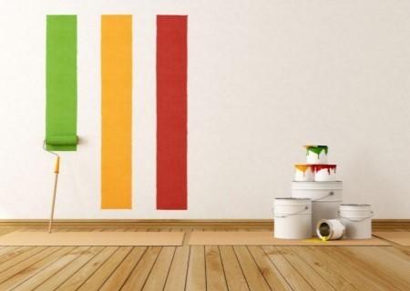 外墙涂料检测标准