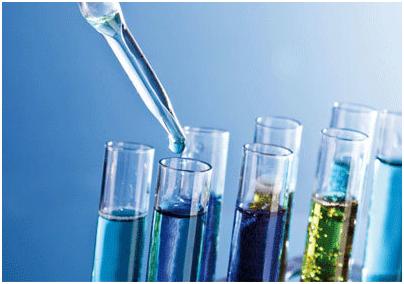 FDA检测,食品接触材料检测