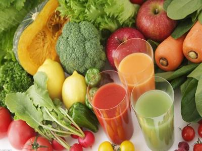 食品包装材料检测,食品包装材料卫生性能检测,液体食品包装材料检测