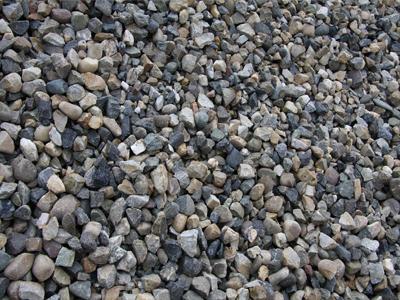 冶炼渣固体废物资源综合利用评价,汕头资源综合利用评价,工业固体废物资源综合利用评价报告