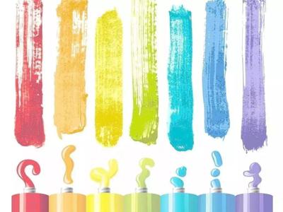 涂料检测,涂料检测项目,涂料检测标准