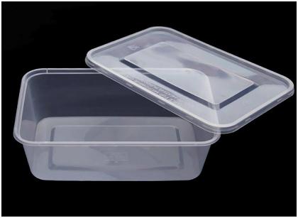 GB4806.7检测,一次性餐盒检测,PS材质一次性餐盒检测,食品级检测