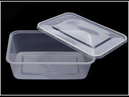 一次性杯碗吸管食品级检测标准要求