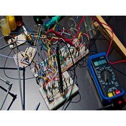 电子产品检测,电子电器可靠性试验
