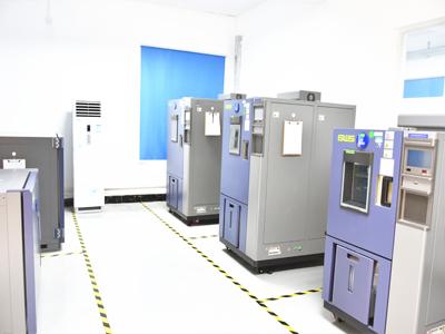 水处理器检测,纯净水处理器检测