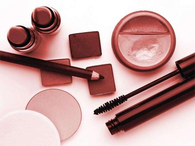 化妆品防腐试验,化妆品防腐检测