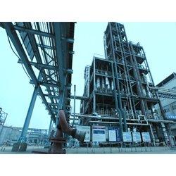 金属矿产材料分析鉴定