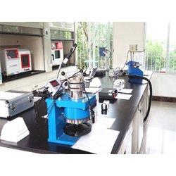 矿化水处理器检测