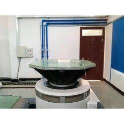 生物安全柜/超净工作台检测