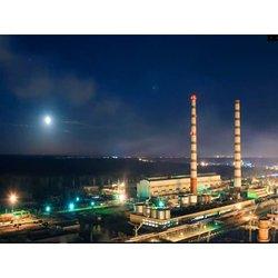 电子厂房洁净环境检测