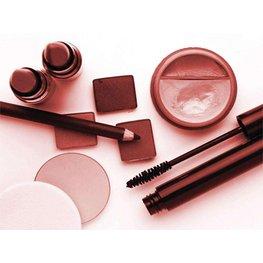 化妆品防腐挑战试验