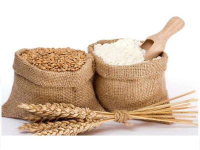 农产品检测,农产品检测机构