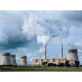 排污许可证检测,排污许可检测项目及流程