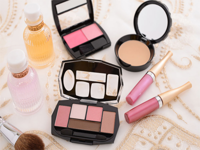 化妆品功效评价