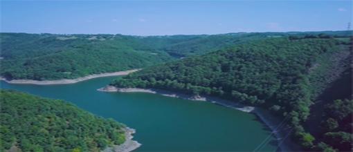 污水处理公司,二次用水污染是怎样造成的