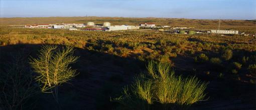 疑似污染地块调查、土壤环境调查