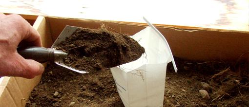 广州污泥检测,有机污泥检测,无机污泥检测,污泥重金属含量检测,污泥检测单位