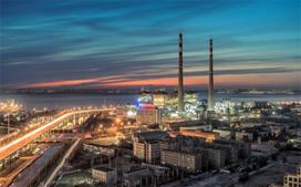 排污许可证代办,排污许可检测,废水检测,废气检测,噪音检测