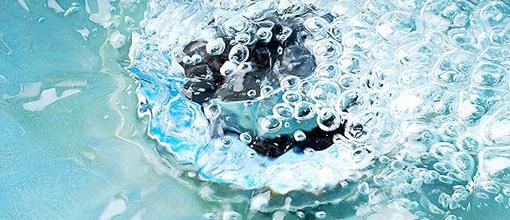 养殖废水处理方法,废水处理机构