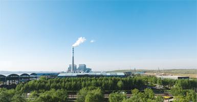 绿色工厂评价,绿色工厂认证,绿色工厂申报,绿色工厂评价机构