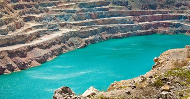 废水排放检测,废水处理方法