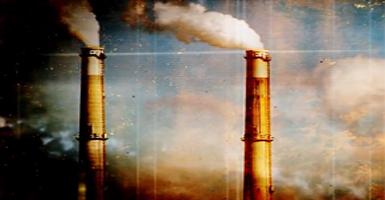 恶臭气体检测,废气排放检测,废气检测,废气检测机构