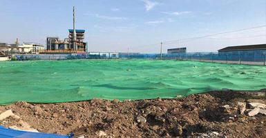 深圳污泥检测机构,污泥检测,污泥检测CMA资质单位