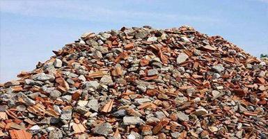 汕头固废检测,汕头固体废物检测机构,固体废物检测