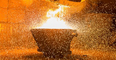 工业锅炉废渣检测,锅炉废渣检测,锅炉废渣危险废物鉴定