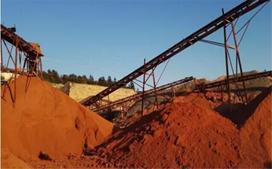 土壤和地下水重金属检测标准