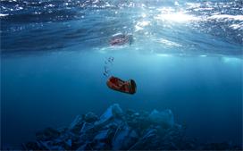 地下水污染调查监测与风险评估