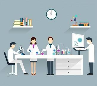 抑菌液检测备案