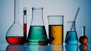 过氧乙酸消毒液检测
